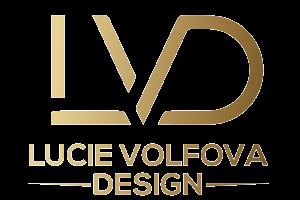 Lucie Volfová